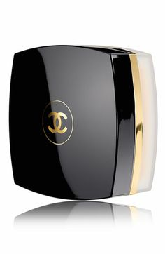 Chanel no5 after bath powder ( I do have this right now, I birthday gift. It is luxurious.