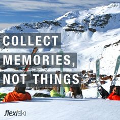 Looking for tailor-made ski holidays, short ski breaks and ski weekends to Europe, North America and Japan? We're here to help with ski holidays your way. Snowboarding Quotes, Skiing Quotes, Alpine Skiing, Snow Skiing, Ski Weekends, Never Summer, Ski Mountain, Ski Holidays, Snow