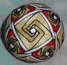 http://www.temarikai.com/patterns/tem99ld03.html