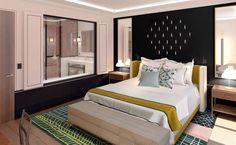 Le Roch Hotel & Spa - Buscar con Google