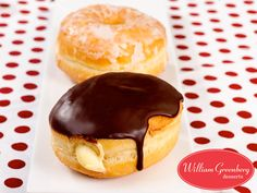 Fun by the pool, at the beach or in your picnic basket includes our luscious #Donuts! Delivered #BakeryFresh to your door! Jelly, Glazed or Boston Cream. bit.ly/2eiYDKV #onlinebakery #bakerytreats #jellydonuts #glazeddonuts #donutlovers