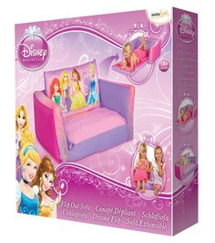 muebles infantiles - dormitorio infantil minnie, indalchess.com ... - Tienda Muebles Ninos