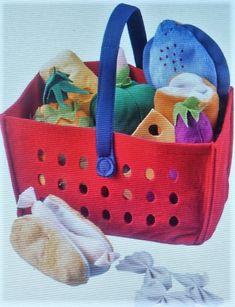 Best IKEA shopping basket for children Ikea Daybed, Childrens Tent, Ikea Toys, Ikea Shopping, Best Ikea, Finger Puppets, Cool Toys, Wooden Toys, Basket