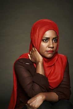 The Portrait of Britain exhibition will take over digital screens at locations nationwide. Nadiya Hussain, Beautiful People, Beautiful Pictures, British Journal Of Photography, Beyond Beauty, Great British Bake Off, Documentary Photography, Photo Reference, Portrait Photographers