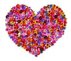 Love Heart Gif, Love Heart Images, Cute Love Gif, Good Night Friends, Good Morning Good Night, Morning Wish, Love Is Cartoon, Animated Heart, Emoji Love