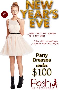 New Years Eve Party Dress Under $100 @Forever 21  #fashion #style #partydresses #dresses
