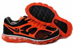 #CheapShoesHub , http://www.sportsyyy.ru/  Nike Air Max 2012 mens #cheap #Nike #Air #Max #2012 #mens #shoes #wholesale #fashion #Beautiful #high #quality #new,