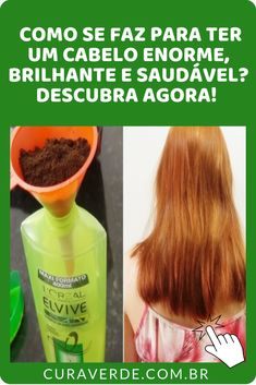 Shampoo Bomba, Coconut Water, Rapunzel, Make Hair Grow Faster, Strong Hair, Natural Shampoo, Stains, Self Esteem, Beauty Products