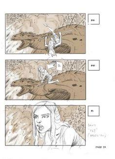 storyboard-got2