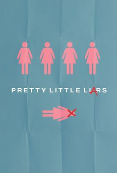Can't wait for season 6! PLL