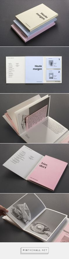 inspireworks - created via https://pinthemall.net