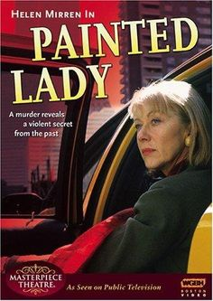 Murder mystery. Helen plays a semi-retired rock star tracking down the killer of the father of a family that took her in. The killing was incidental to a painting theft that, once investigated, reveals the father's past.