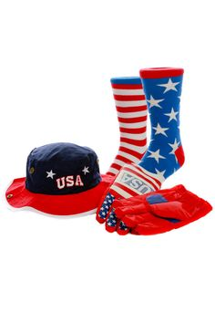 9c87dfdfce1 Shop the world s largest selection of American flag ski suits