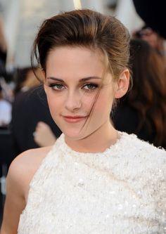 4152 Best Kristen Stewart Part 1 Images Robert Pattinson