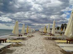 Φωτογραφία - Φωτογραφίες Google Sailing Ships, Filters, Boat, Places, Google, Boats, Lugares
