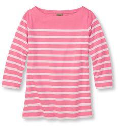 what I find myself wearing on saturdays-llbean :)
