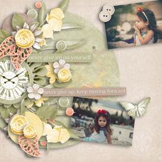 NEW IN STORE NEVER GIVE UP BY JESSICA ART-DESIGN AVAILABLE AT SCRAP FROM FRANCE http://scrapfromfrance.fr/shop/index.php… AND TWO FREEBIES ON HER BLOG JESSICA ART-DESIGN http://scrapsbyjessicaart-design.blogspot.nl/…/never-give-u…  photo Rock n' Raul Photography