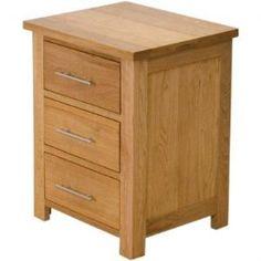 Hampshire Bedroom Furniture Range bedroom furniture & dressing table | dressing table | pinterest