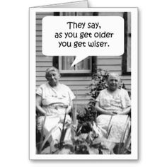 21 Best Funny Greeting Cards Images Funny Greeting Cards Funny