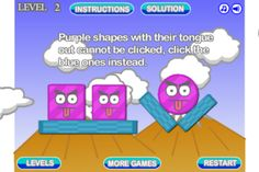 8 Best iPad Math Games images in 2012 | Math Games, Mathematics