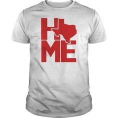 Home Texas
