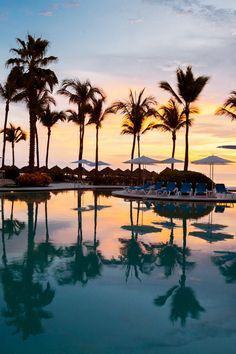 In the new Nuevo Vallarta enclave, Hard Rock Hotel is a beachside sleep with rockstar glitz. #Jetsetter