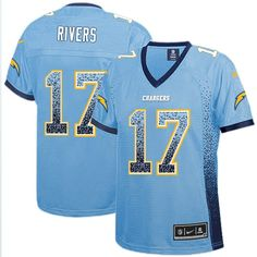 Nick Novak Elite Jersey,-80%OFF Nike Fashion Philip Rivers Elite Jersey at Chargers Shop. (Elite Nike Women's Philip Rivers Electric Blue Jersey) San Diego Chargers #17 NFL Drift Fashion Easy Returns.