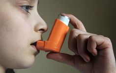 Asthma Views & Research - The Conversation