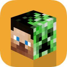 Hit The Target Minecraft Google Search Games Pinterest - Spieletipps minecraft xbox one