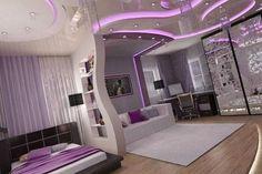 Camera Da Letto Da Sogno : Best camere da letto da sogno images bedrooms luxury condo