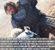 Post with 7575 votes and 254663 views. Tagged with , The More You Know; Shared by Gaiana. Game of Thrones facts and stuff, part 2 Game Of Thrones Facts, Got Game Of Thrones, Game Of Thrones Quotes, Game Of Thrones Funny, New Aquaman, Hbo Got, Game Of Thrones Instagram, Rory Mccann, Georgie Henley