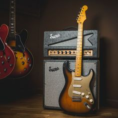 Chicago Music Exchange is an authorized dealer of Nash Electric Guitars. Nash is the largest independent builder of Fender-style aged electric guitars and bass Fender Bass Guitar, Acoustic Guitar Chords, Guitar Rig, Fender Guitars, Music Guitar, Cool Guitar, Fender Stratocaster, Custom Electric Guitars, Guitar Collection