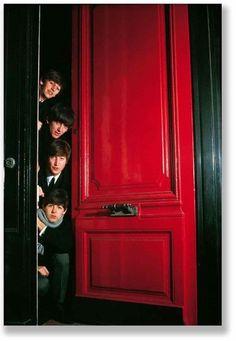 Mi tributo The Beatles - Taringa!