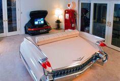 muebles con carros - Buscar con Google