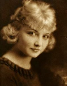 Eva Barbara Novak was an American film actress, who was quite popular during the silent film era. She was the younger sister of actress Jane Novak.