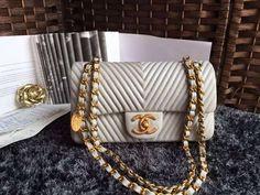 chanel Bag, ID : 49433(FORSALE:a@yybags.com), chanel discount designer bags, chanel bags sale store, chanel trendy handbags, chanel cheap satchel handbags, chanel designer travel wallet, chanel handbags sale online, chanel designer handbags online, chanel luxury handbags, chanel makeup bag sale, chanel womens designer purses #chanelBag #chanel #us #chanel