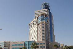 Hermann Memorial City Medical Center