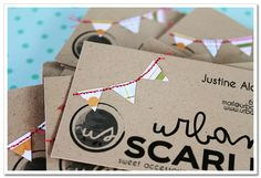 diy cards super simple and memorable