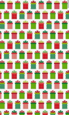 Are you looking for inspiration for christmas background?Check out the post right here for perfect Xmas ideas.May the season bring you happy memories. Miniature Christmas, Noel Christmas, Christmas Clipart, Christmas Quotes, Christmas Paper, Christmas Wrapping, Christmas Printables, Christmas Pictures, Christmas Crafts