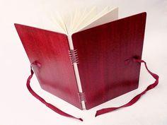 sketchbook aquarela a5, encadernação tecida