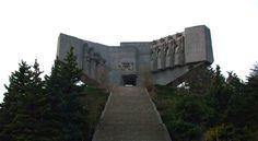 Urban-Exploration-Urbex-Soviet-Propaganda-Centre-Varna-Bulgaria-36.jpg (2560×1400)