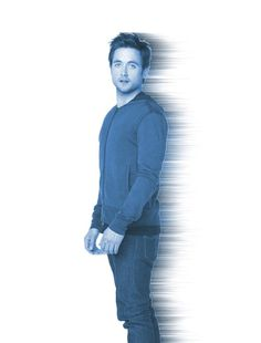 Justin Chatwin Justin Chatwin, Actors, Actor