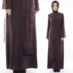 Shop online abaya and hijab clothes at : www.Hijabsforher.com  You can confirm your size by sending us your measurements at support@hijabsforher.com or chat with us on website bottom section  #modestfashion #modestymovement #modeststyle #fashiondiaries #indiangirls  #indianfashionblog #model  #fashionmodesty #modestwear #fashion #fashionable #fashionaddict #indianfashionblogger  #fashionista #fashionpost #ootd #outfitoftheday #outfitinspo #bollywoodfashion #instagood #makeupartist…