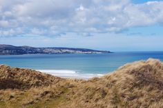That view, those colours. Cornwall, Colours, Beach, Water, Outdoor, Beautiful, Gripe Water, Outdoors, The Beach