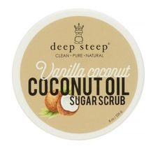 Trend Mark Alaffia Everyday Coconut Lip Balm Coconut Pineapple Chapstick High Quality Materials Health & Beauty Bath & Body