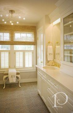 Diary of an Interior Designer: Cape Cod Seaside Home, Master Bedroom Suite Boston Interiors, Cape Cod, Ideal Home, My House, Master Bedroom, Home And Garden, Pamela, House Design, Living Room
