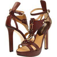 Manolo039s shoe blog shoes fashion celebrity and manolo part