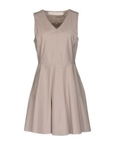 DROME . #drome #cloth #dress #top #skirt #pant #coat #jacket #jecket #beachwear #