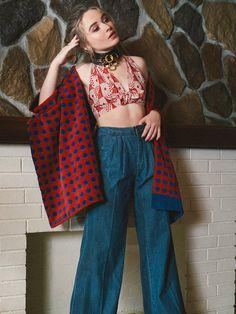 Picture of Sabrina Carpenter Little Mix, Sabrina Carpenter Outfits, Famous Girls, Girl Meets World, Celebrity Look, Celebs, Celebrities, Woman Crush, Barista