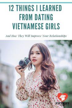 Interracial dating dikter